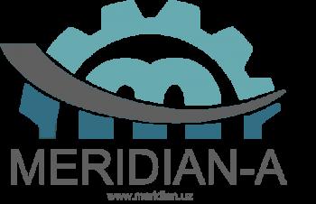 ООО Meridian-A